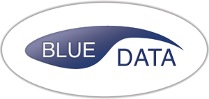 Blue Data Oy is IT-service company.